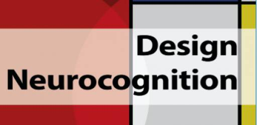 Design Neurocognition: Understanding of Design Through Studies of the Brain
