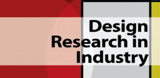 Design Research in Industry